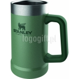 Kufel termiczny Stanley ADVENTURE BIG GRIP BEER STEIN 0,7 L ?>