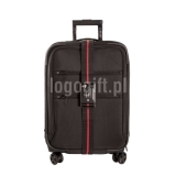 Pas do bagażu, z szyfrem TRAVEL SENTRY APPR. LOCKABLE STRP Victorinox ?>