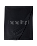 Koc DryBlend Fleece Stadium Blanket GILDAN ?>